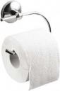 Držiak na toaletný papier bez krytu