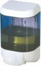 Aquasoap 550 T