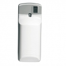 AEROSOL DISPENSER SELECT PLUS