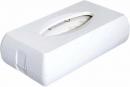 Aqua Cosmetic Box Elegan