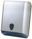 Aquafold Maxi S