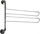 Vešiak 290/ 380/ 470 mm