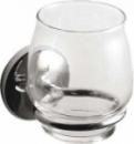 Držiaky pohárov