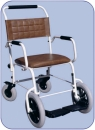 Kreslo na prevoz pacientov KP002
