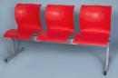 Lavička do čakárne ATLANTA 47942
