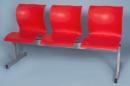 Lavička do čakárne ATLANTA 47945