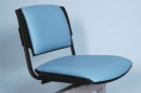 Lavička do čakárne SIGMA 47949