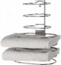 Vešiaky na uteráky