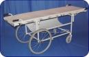 Vozík na prevoz pacientov VN002