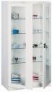 Nemocničná vitrína SML 103