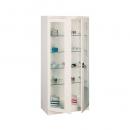 Nemocničná vitrína SML 115