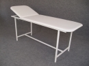 Vyšetrovací stôl 47820
