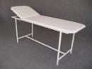 Vyšetrovací stôl 47821